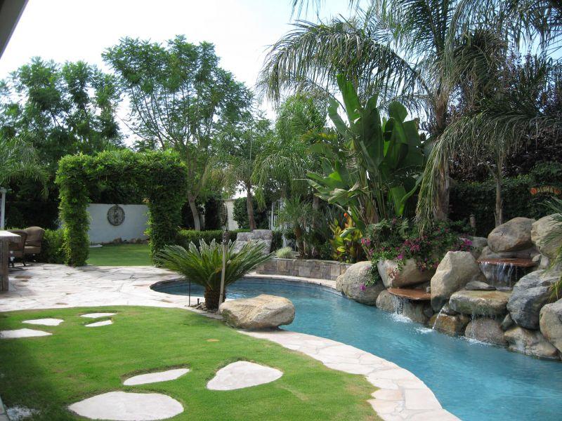gardering-landscaping-design-ideas-7